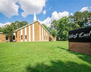 3915 Francistown  Road, Henrico image