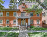 1123 Sherman Street Unit E or 18, Denver image