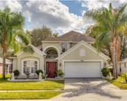 15550 Bay Vista Drive, Clermont image