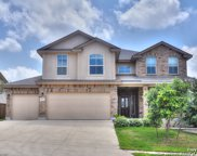 5822 Sugarberry, San Antonio image
