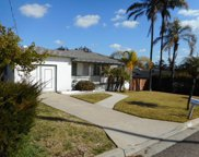 1430 Yourell Ave, Carlsbad image