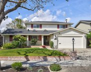 1191 Lenor Way, San Jose image