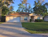 103 Beacon Mill Ln, Palm Coast image