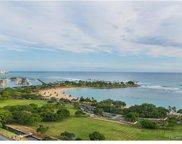 1330 Ala Moana Boulevard Unit 2208, Honolulu image