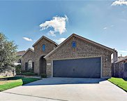 5916 Trout Drive, Fort Worth image