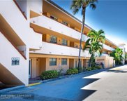 4500 N Federal Hwy Unit 246F, Lighthouse Point image