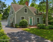 661 Greenview Place, Lake Forest image