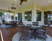 9 Queens Way, Hilton Head Island image