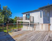 1606 Mackinnon Ave, Cardiff-by-the-Sea image