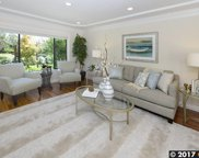 1301 Golden Rain Rd Unit 2, Walnut Creek image