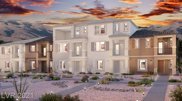 459 Ylang Place Unit lot 21, Henderson image