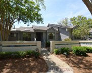 27 Lake Forest  Drive Unit 3321, Hilton Head Island image