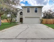 924 Gascony Court, Kissimmee image