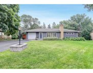 2160 Orchard Avenue N, Golden Valley image