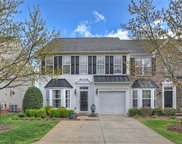 123 Snead  Road, Fort Mill image