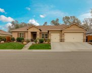 1414 West Colonial Parkway, Roseville image