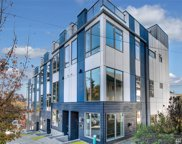 633 18th Ave S, Seattle image