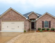 3477 Grand Cane Lane, Bossier City image
