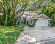 91 OCEAN BREEZE DR, Atlantic Beach image