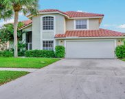 6712 Hatteras Drive, Lake Worth image