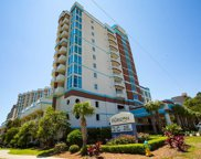 215 77th Avenue N Unit 918, Myrtle Beach image