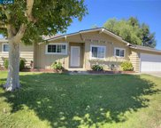 4296 Woodland Dr, Concord image