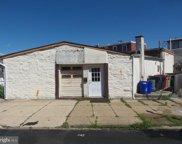 425 Ford St, Bridgeport image