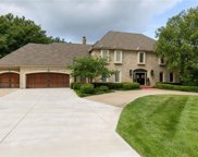 12024 Mission Road, Leawood image