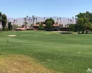 39252 Sweetwater Drive, Palm Desert image