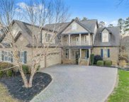 105 Sawbriar Court, Travelers Rest image