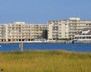500 Bay, Ocean City image