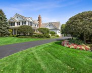 1091 Olmsted Drive, Lake Forest image