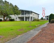 105 Seaview Loop, Pawleys Island image