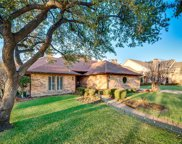 3309 Highland Meadow, Farmers Branch image