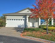 8857 Wine Valley Cir, San Jose image