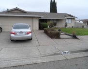 2122 Madrone Drive, Fairfield image