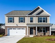 266 Braselton Street Unit Lot 6, Greer image