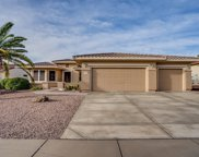 16919 W Desert Blossom Way, Surprise image