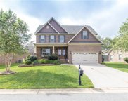 22 Wexford Circle, Thomasville image
