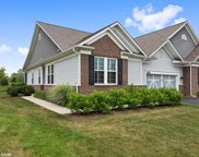 3166 Valcour Drive, Glenview image
