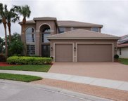 1401 King Sago Ct, Naples image