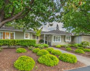 1745 Holly Ave, Menlo Park image