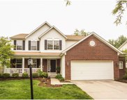 18816 Whitcomb  Place, Noblesville image