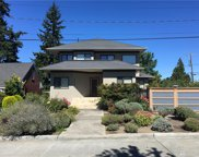 3902 W Dravus St, Seattle image