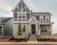 16923 Red Dragon  Place, Wildwood image