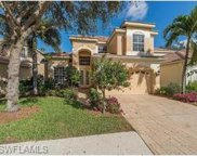 8891 Ventura Way, Naples image