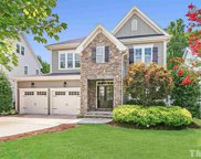 421 Redhill Road, Holly Springs image