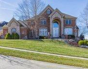 16866 Eagle Bluff, Chesterfield image