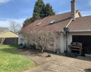 11180 SW 109TH  AVE, Tigard image