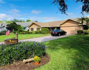 16584 Bear Cub CT, Fort Myers image